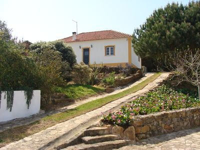 Photo for Vacation House Ericeira