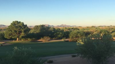 Photo for TPC Champions 9th Hole, Montana Del Sol, North Scottsdale Arizona