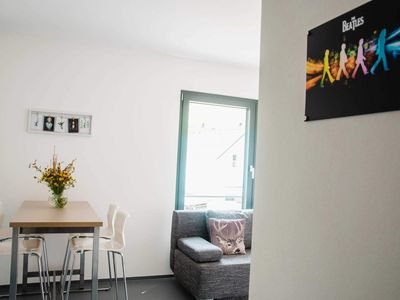 Photo for 2 room apartment - Apartment in Sasbachwalden