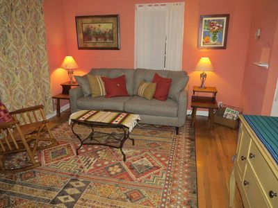 Photo for *Availability for Summer '19* Old Town Cottage