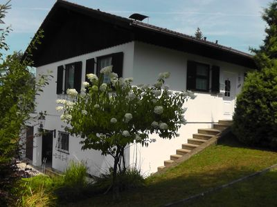 Photo for Holiday house near Velden am Wörthersee / South bank (Auen)
