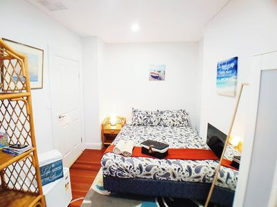 Photo for 1BR House Vacation Rental in Surry Hills, NSW