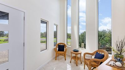 Photo for Portside - with fantastic ocean views