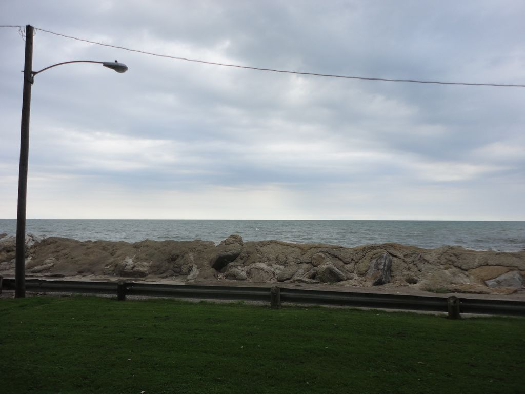 Huron Ohio Vacation Rentals By Owner Byowner Com