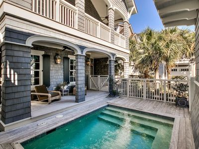 Photo for Captains Quarters by Exclusive 30A