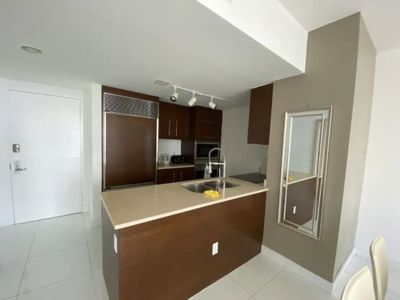 Photo for WOW APT NEW 2beds NuevHotel Brickell