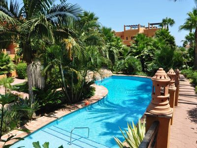 Photo for Rent Bel Air Holiday Apartment!