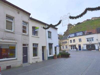 Photo for Spacious, authentic holiday home in the heart of Valkenburg