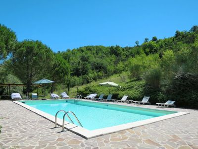 Photo for Vacation home Casa Fienile (ASI132) in Assisi - 4 persons, 1 bedrooms