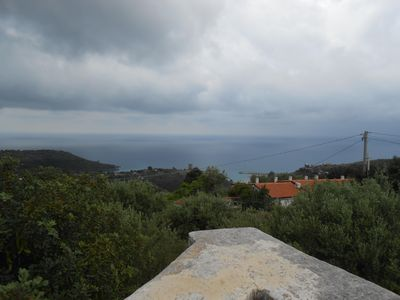 Photo for Beautiful Countryhouse Cilento close to the sea!!