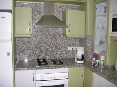 Photo for Great flat in quiet area of ​​Fuengirola center