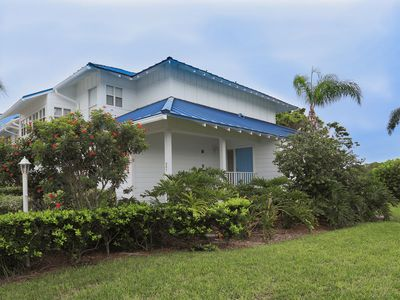 Photo for Highly Sought After 3 Bedroom Condo in Perico Bay, Minutes From Anna Maria Island: West Bradenton 23