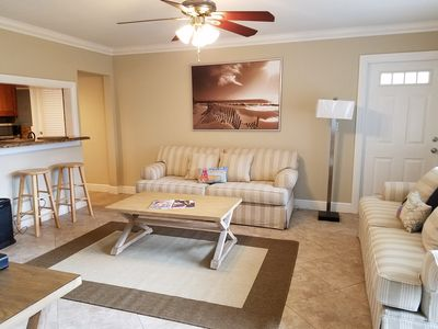 Photo for Located In The Heart Of Downtown Delray Beach, Easily Walk Everywhere!