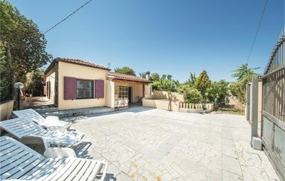 Photo for 2 bedroom accommodation in Sorso SS