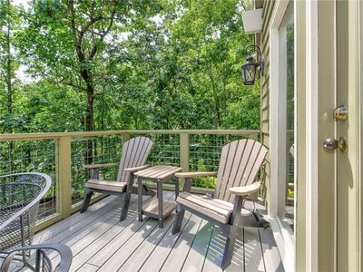 Photo for Mountain Charm, 3 Bedrooms, Sleeps 6, Private, Wood Fireplace, Pool Table