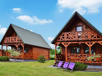 Photo for Holiday resort, Sarbsk