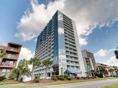 Photo for Forest Dunes Resort 1 Br 1 Ba FREE WIFI!