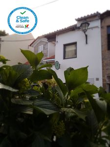 Photo for 1BR Cottage Vacation Rental in Santar
