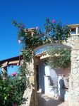Lovely house and beautiful Sardinia