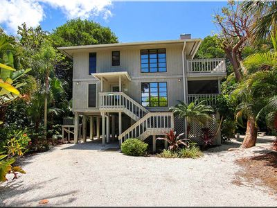 Photo for Sunset Captiva House # 41