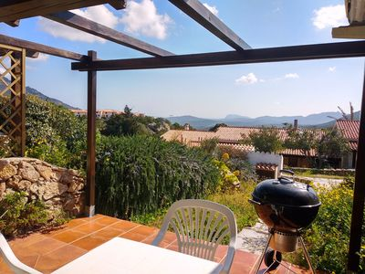 Photo for Comfortable three-room apartment in the completely renovated Sole Ruju village
