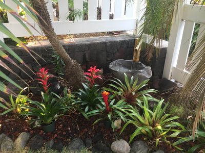 Photo for Amenities Abound in Kona Town!