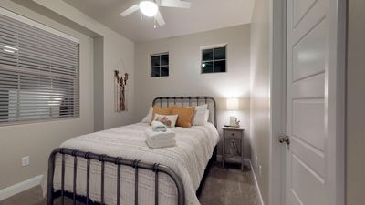 Photo for Arroyo Casita Brand New 4 Bed, St. George Vacation Home!