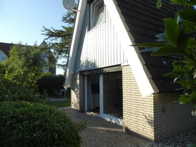 Photo for 2BR House Vacation Rental in Cuxhaven