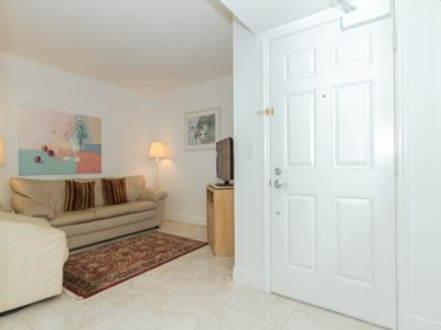 Photo for Enjoy Gorgeous Sunset Views from this Luxurious Condo!