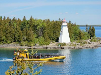 Photo for Windward - 1173 - Tobermory