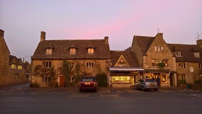 Photo for 3BR House Vacation Rental in Bourton-on-the-Water