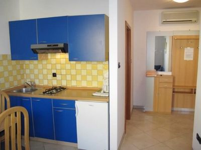Photo for Apartments Dorijana (68731-A3) - Baska - island Krk