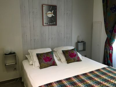 Photo for The HOSThalie - Your bed and breakfast in Avignon