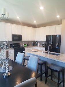 Photo for 1BR House Vacation Rental in Henderson, Nevada