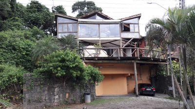 Photo for 3BR House Vacation Rental in SÃO PAULO, SP