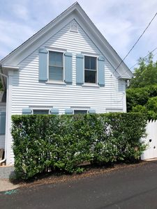 Photo for Beautifully Renovated West End House w/  Spectacular Garden! 3 Full Baths
