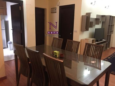 Photo for Fully Furnished Apartment Available for Rent