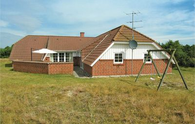 Photo for 7 bedroom accommodation in Fanø