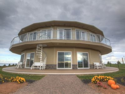 Photo for 2 Bdrm Ocean/Beach Front Rotating Condo!