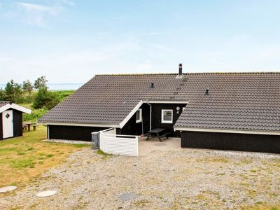 Photo for Vacation home Trend in Løgstør - 16 persons, 5 bedrooms