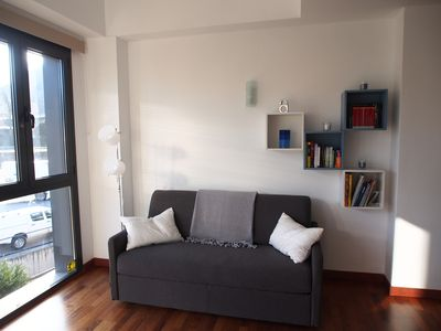 Photo for Duplex in Sant Pau (new)