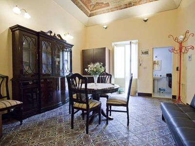 Photo for Apartment/ flat - TrapaniHouse with character