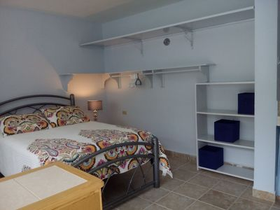 Photo for Studio Vacation Rental in San Miguel de Cozumel, Q.R.