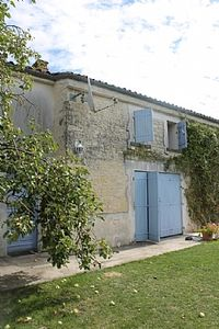 Photo for Beautiful Charentaise Home Close To La Rochelle and many other attractions
