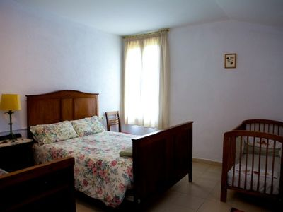 Photo for Self catering El Serradal for 15 people