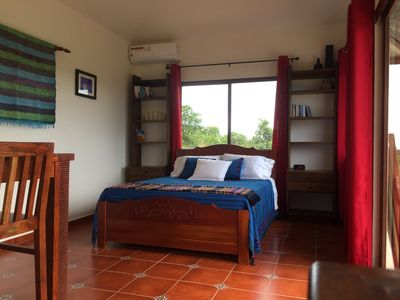 Photo for Vista Paraíso! New Casitas #1 With Incredible Views, Peace and Tranquility, Pool