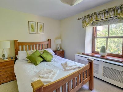 Photo for Bay Horse Yard - Two Bedroom House, Sleeps 3
