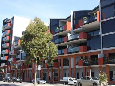 Photo for Promenade Towers - Geelong Bay Escapes