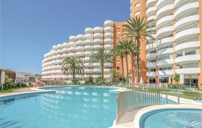 Photo for 0 bedroom accommodation in Marbella