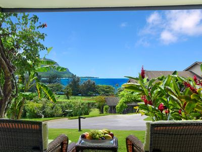 Photo for Breathtaking Panoramic Bali Hai with Unobstructed Bali Hai Ocean View